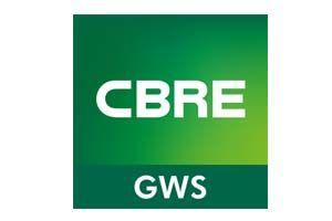 CBRE - Elite Security Essex Client