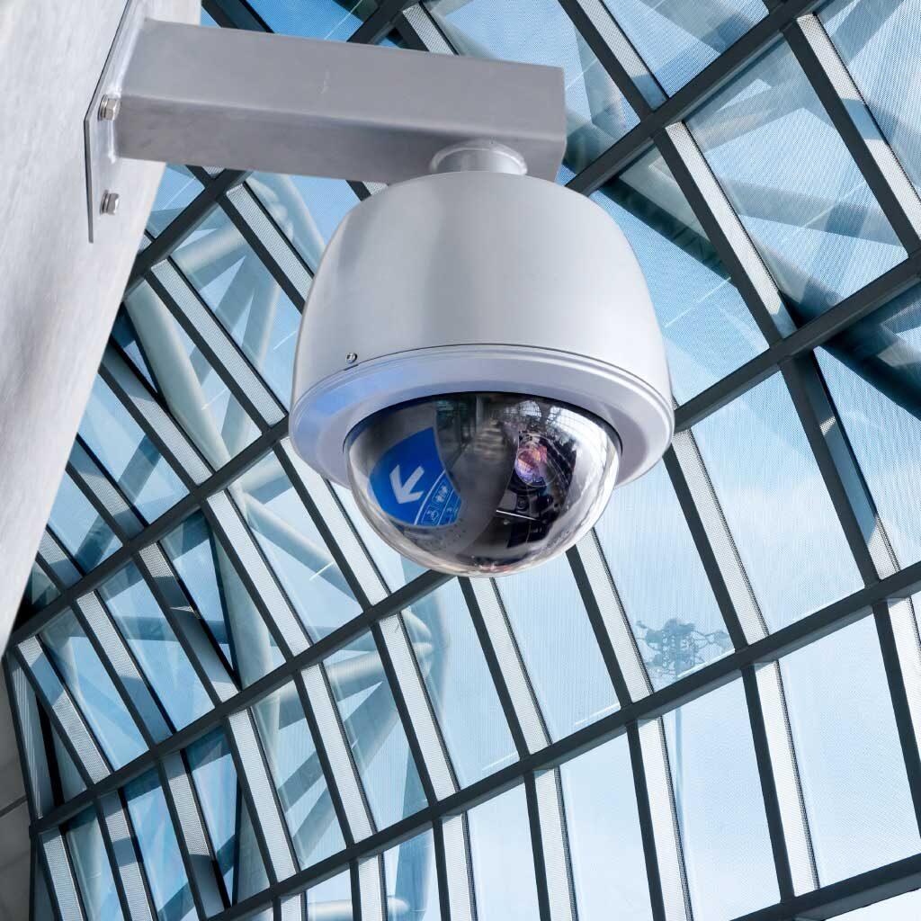 CCTV Installation and Repairs Essex