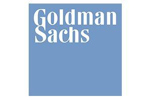 Goldman Sachs - Elite Security Essex Client