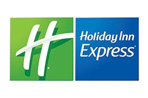 Holiday Inn - Elite Security Essex Client