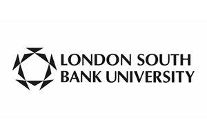 London South Bank University - Elite Security Essex Client