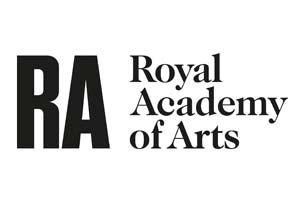 Royal Academy of Arts - Elite Security Essex Client