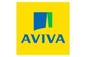 Aviva - Elite Security Essex Client
