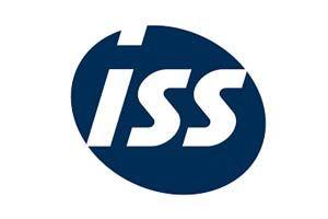 ISS - Elite Security Essex Client