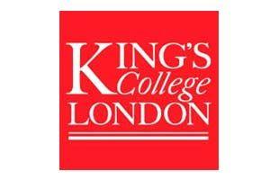 Kings College London - Elite Security Essex Client