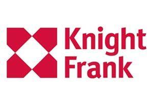 Knight Frank - Elite Security Essex Client