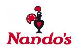 Nando's - Elite Security Essex Client