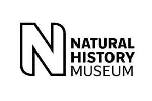 Natural History Museum - Elite Security Essex Client