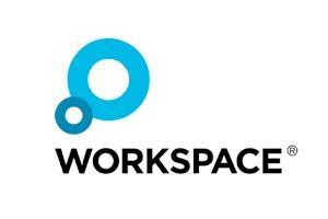Workspace - Elite Security Essex Client