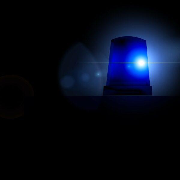 Elite provide Intruder Alarms in London